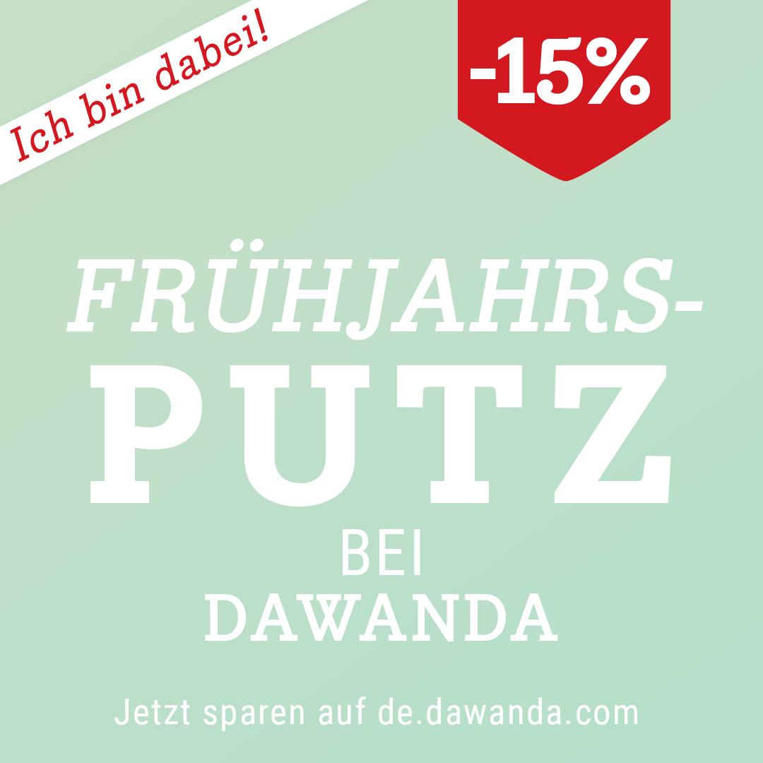 DaWanda_Sale_1080x1080